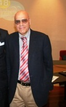 Franco Costantino