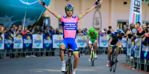 Giro dell'Emilia 2013