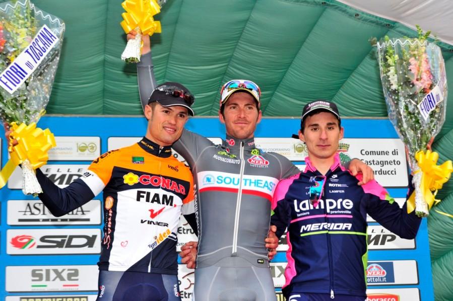 etruschi2015_podio