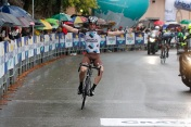Giro dell'Emilia 2015 - 98a Edizione - Bologna fiera - Basilica di San Luca 200 km - 10/10/2015 - photo Gianfranco Soncini / Bettiniphoto@2015