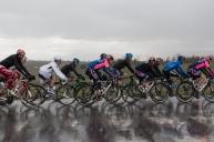 GP Larciano 2016 photo Antonella Albani
