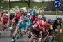 Strade Bianche 2016 - photo Antonella Albani