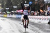 GP Costa degli Etruschi 2017 - San Vincenzo - Donoratico 190,6 km - 05/02/2017 - - photo Dario Belingheri/BettiniPhoto©2017