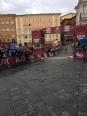 Strade Bianche 2017: Michał Kwiatkowski