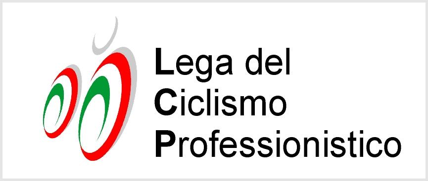 ciclismo cup_lega ciclismo