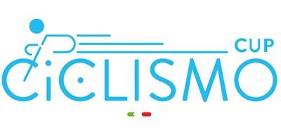 Logo ciclismo cup