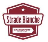 logo_strade_bianche