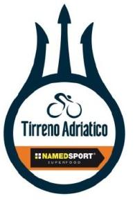 logo_ti_ad