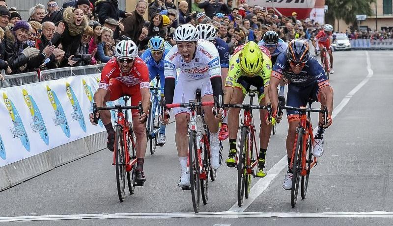 Calendario Corse Ciclistiche 2020.Il Calendario Italiano Delle Corse 2019 Lega Del Ciclismo