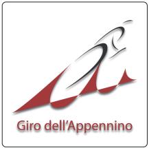 logo_appennino
