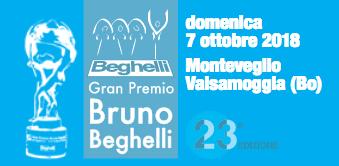 Beghelli_2018