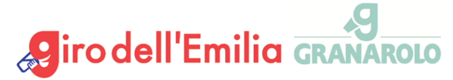 Giro_Emilia