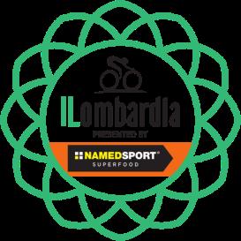 ILOM_2018_Logo