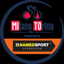 MiTo_2018_Logo