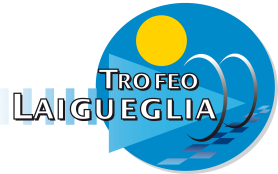 logo_trofeo_laigueglia