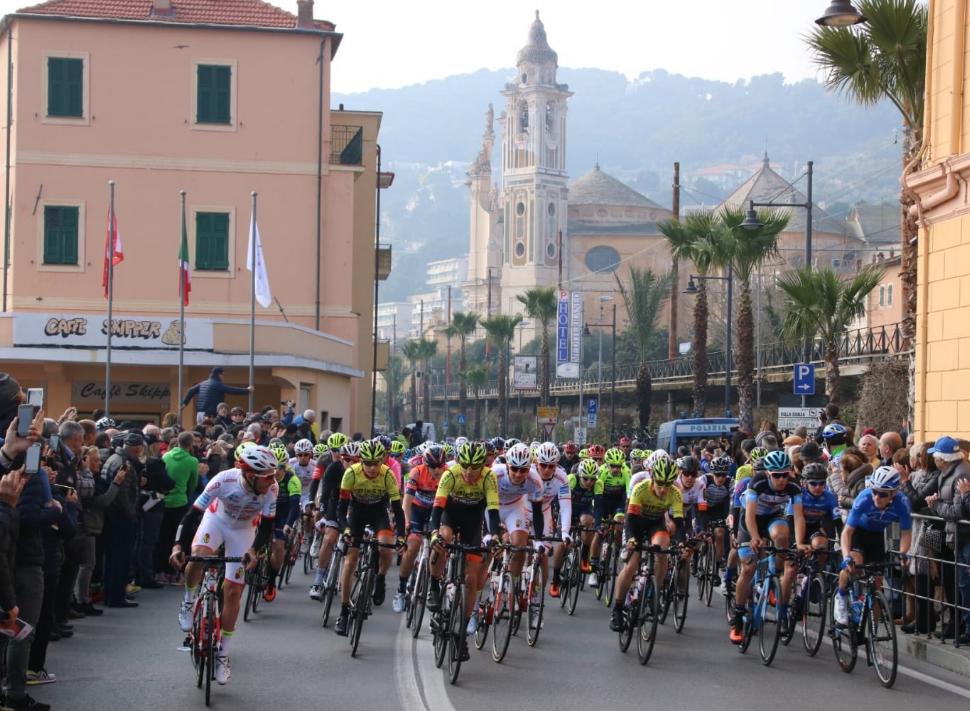 Calendario Corse Ciclistiche 2020.Ciclismo Cup 2019 La Classifica A Squadre Lega Del