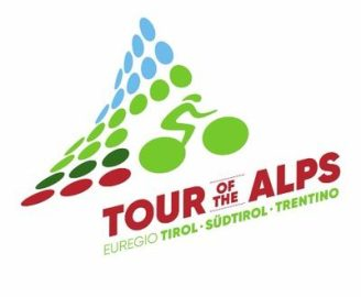 tour-of-the-alps-400x330