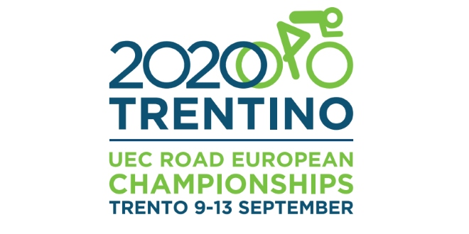 Calendario Europei2020.A Trento Gli Europei 2020 Lega Del Ciclismo Professionistico